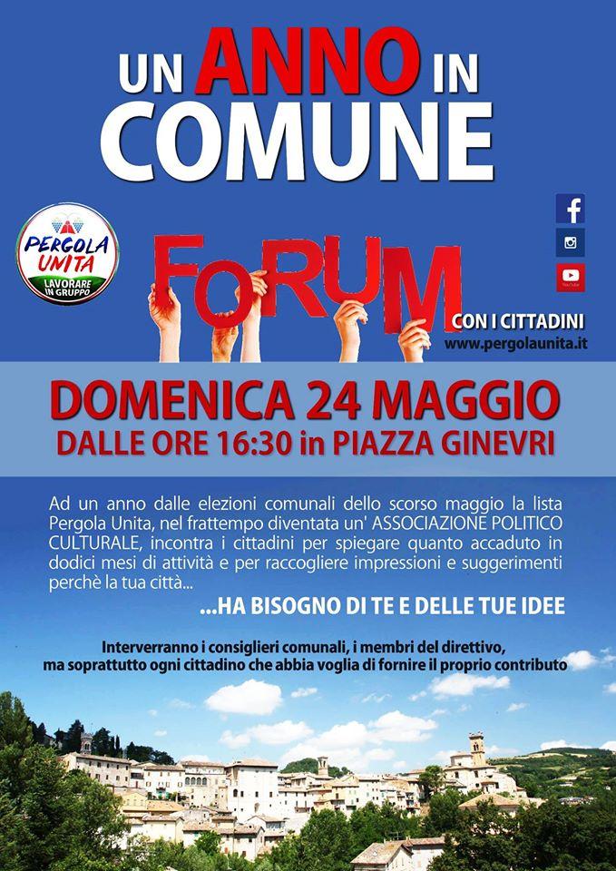 2015-05-UnAnnoInComune