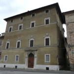 Palazzo Cini Giannini