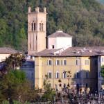 Palazzo Giannini Bruschi