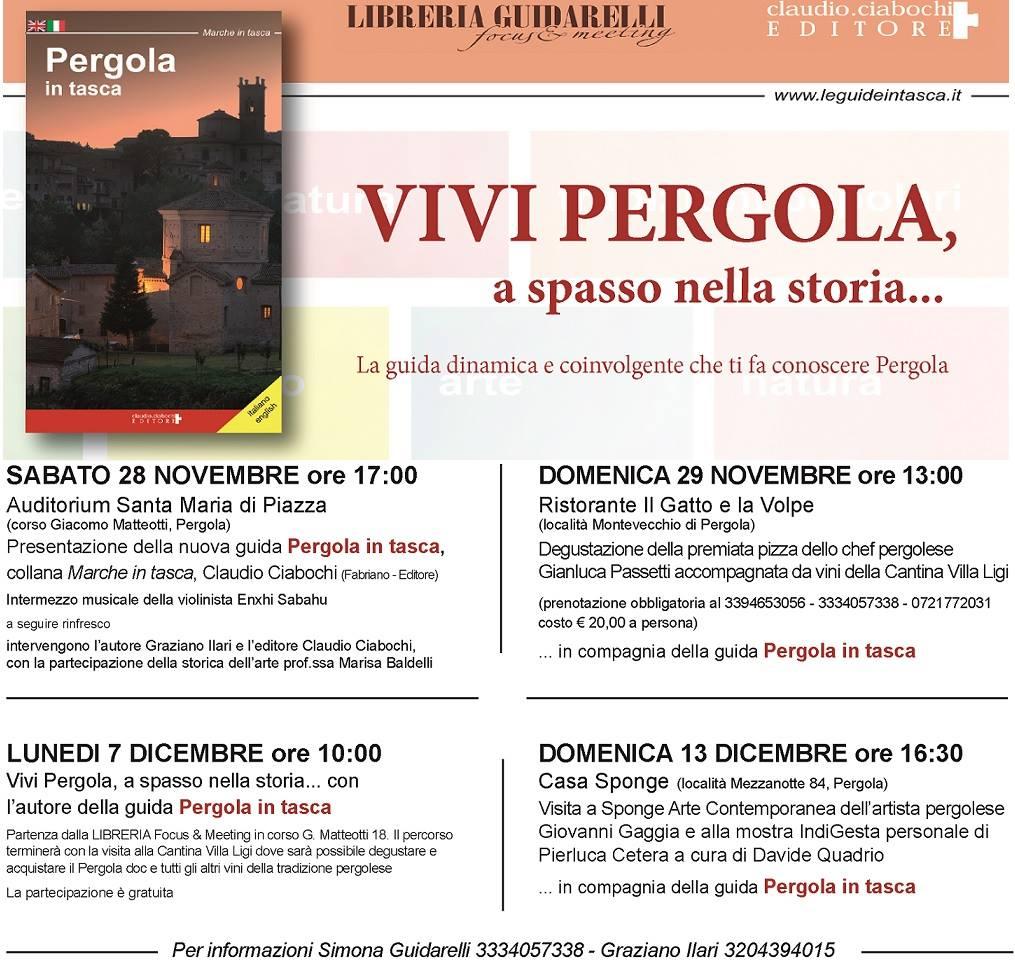 2015-11-PergolaInTasca