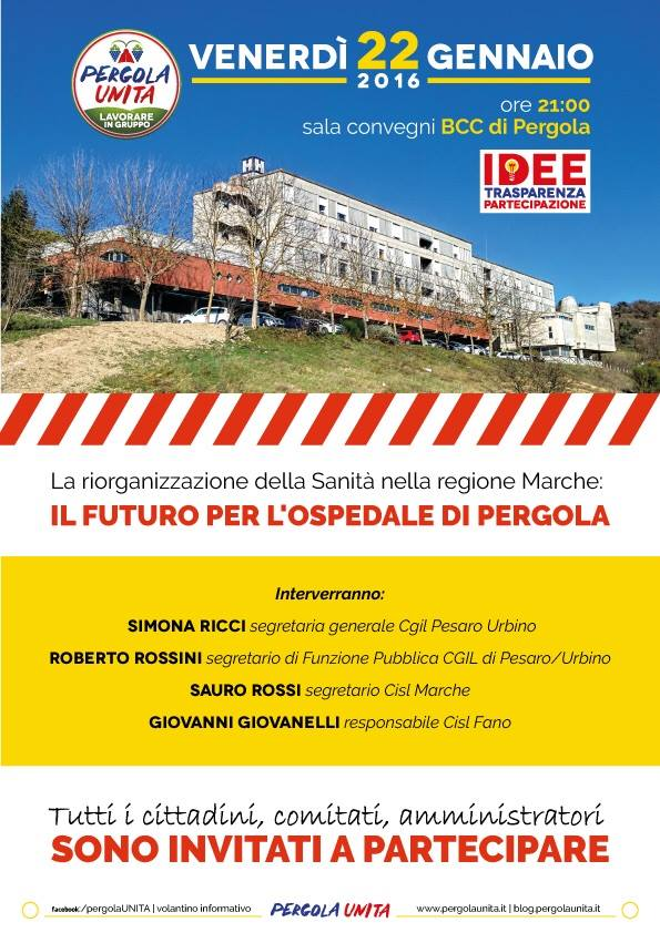 2016-01-OspedaleSindacati