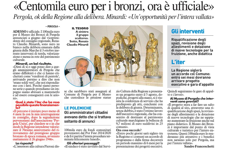2016-10-centomila_euro_bronzi